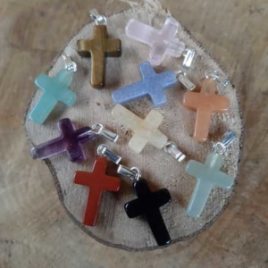 Kruisjes - kruis - kruizen