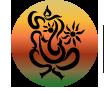 goede logo