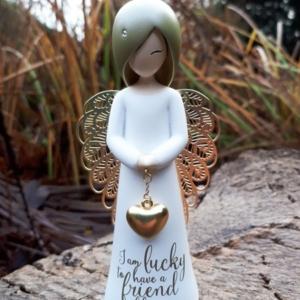 Beschermengel, Engelen, Engel