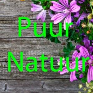 Doterra Puur Natuur