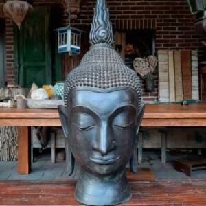 Boeddha allerlei